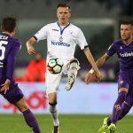 Prediksi Bola Fiorentina vs Atalanta 28 Februari 2019