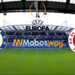 Prediksi Bola Chelsea vs slavia prague 19 April 2019