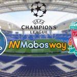 Prediksi Bola FC Porto VS Liverpool 18 April 2019
