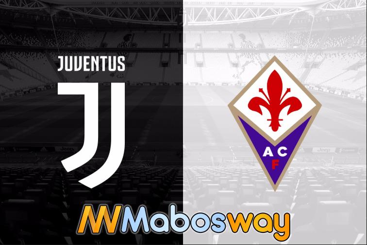 Prediksi Bola Juventus VS Fiorentina 20 April 2019