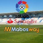 Prediksi Bola Leganes VS Athletic Bilbao 25 April 2019