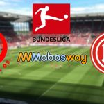 Prediksi Bola Mainz 05 VS Fortuna Dusseldorf 20 April 2019