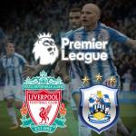 Prediksi Bola Liverpool Vs Huddersfield Town 27 April 2019