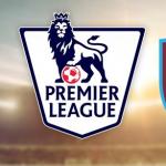 Prediksi Bola Tottenham Hotspur VS WestHam United 27 April 2019