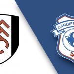 Prediksi Bola Fulham VS Cardiff City 27 April 2019