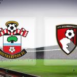 Prediksi Bola Southampton VS AFC Bournemouth 27 April 2019