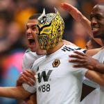 Prediksi Bola Watford VS Wolverhampton 27 April 2019