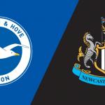 Prediksi Bola Brighton Hove VS Newcastle 27 April 2019