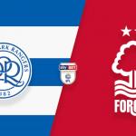 Prediksi Bola Queens Park Ranger VS Nottingham Forest 27 April 2019