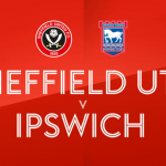 Prediksi Bola Sheffield United VS Ipswich Town 27 April 2019