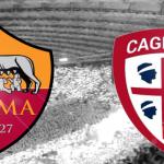 Prediksi Bola Roma VS Cagliari 27 April 2019