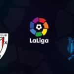 Prediksi Bola Athletic Bilbao Vs Deportivo Alaves 27 April 2019