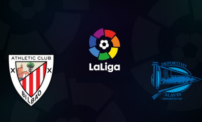 Prediksi Bola Athletic Bilbao Vs Deportivo Alaves 27 April 2019