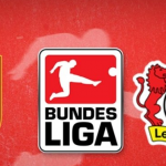 Prediksi Bola Augsburg VS Bayer leverkusen 27 April 2019