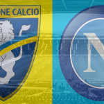 Prediksi Bola Frosinone VS Napoli 28 April 2019