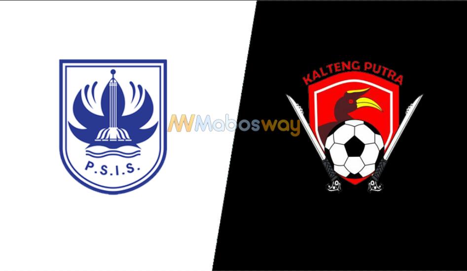 Prediksi Bola PSIS VS Kalteng Putra 16 mei 2019