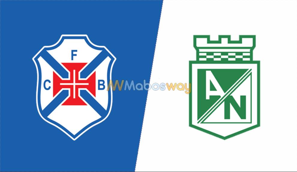 Prediksi Bola Belenenses vs Nacional 17 mei 2019